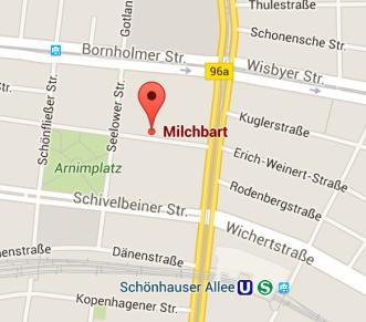 Milchbart_-_Google_Maps