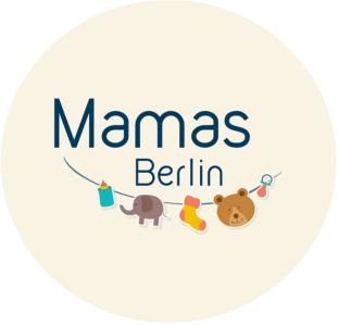 www_mamasberlin_com
